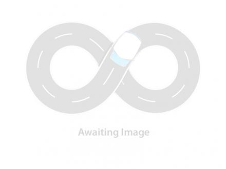 Seat Ibiza Hatchback 1.0 TSI 95 SE 5dr
